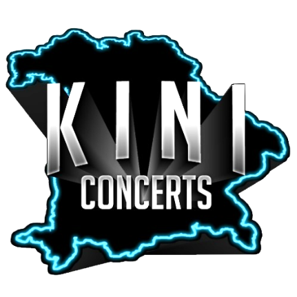 logo kc transparent